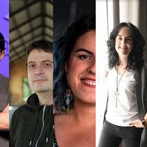 Foro Enciende las Redes 2021 Fundación CajaCanarias