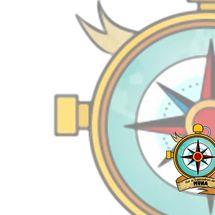 Club de exploradores en MUNA verano 2020