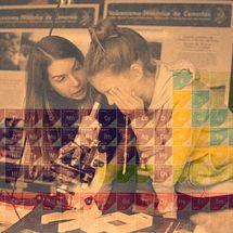 XVI Feria de la Ciencia en La Orotava
