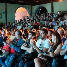 19 FICMEC en Garachico may-jun 17