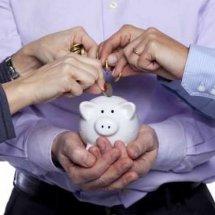 La FGULL presta asesoramiento y ayuda en la gestión de las nuevas líneas de financiación para empresas. Diciembre 2013