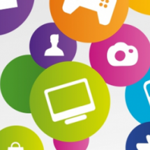 Curso práctico Internet sin riesgos: Redes sociales y videojuegos, marzo 2014