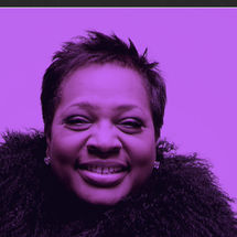 Jocelyn Brown, la voz de la música dance