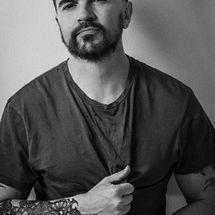 Festival Américas: Juanes, Meneo, Lucha en Bermudas, Catacumbia, Ruts La Isla Music, Adam Lor