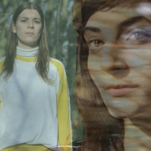 Arico, Lea Bertucci y Liz Lawrence se suman a Boreal 2019
