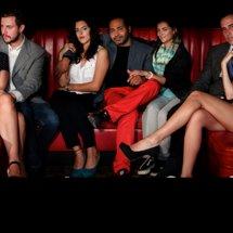 Noticia estreno película Love.Sex.F*ck, Multicines Tenerife, 10 abr 2015