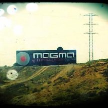 CANCELADO Magma Meeting Festival