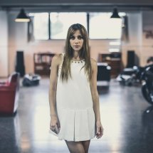 Mariam-Hernandez-CSFF-XII-Festival-Cortos-Orotava