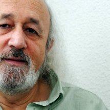 MiradasDoc premia a Montxo Armendáriz con el premio Mirada Personal