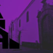 Festival de Música Sacra de Canarias 2021