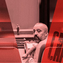Entrevista a Nacho Almenar de Burka Teatro Estreno Capa