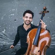 La Pastoral de Beethoven este viernes en Auditorio de Tenerife 11 junio 2021