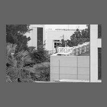 PhotoEspaña 2020 'PHE desde mi balcón'