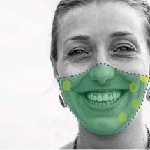 Pinolere: la sonrisa oculta de la artesanía y el queso Feria 2020