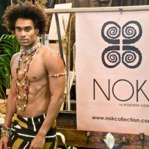 Noticia actividades paralelas III Jornadas de la Moda de Tenerife, 19 abril 2015