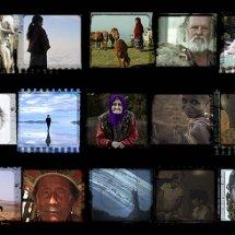 Largometrajes y cortos en FICMEC 16
