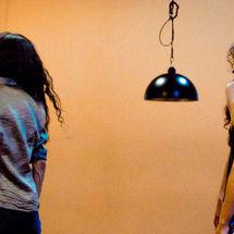 'Quien eres', danza para público adulto en Santa Cruz Teatro Victoria Septiembre 2019