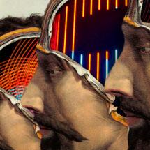 Espejos, Estructuras, Voces y Prisma Quantum Ensemble 2020