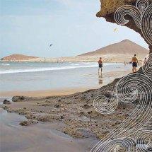 El verano cultural del sur Sansofé 2015