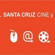 Noticia II Festival Santa Cruz Cine y Red, 12 a 13 dic 2014