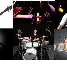 Noticia artistas internacionales III Semana Internacional Jazz, La Laguna, 15 a 23 may 2015
