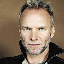 Cancelado el concierto de Sting
