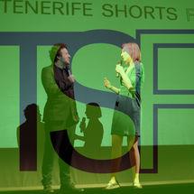 Abierto el plazo para participar en la octava edición de Tenerife Shorts