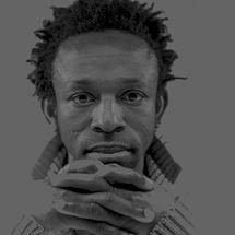 Conferencia Ousman Umar MUMES 2020
