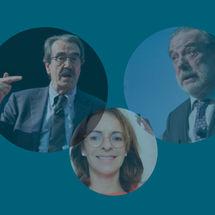 Perspectivas económicas y nuevos desafíos ante la crisis del Covid-19