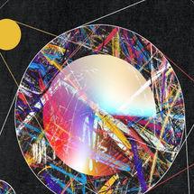 FMAC 2020_XV Edición del Festival de Músicas Alternativas de Canarias