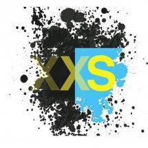 Noticia Exposición XXS, Arte Galería, hasta 9 may 2015