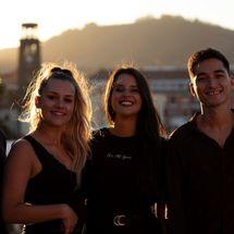 Festival Up&Down 2021 en Puerto de la Cruz conciertos jazz tenerife