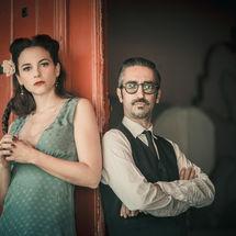 Actividades paralelas del Festival de cortos La Orotava 2018