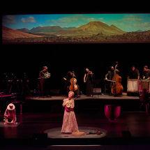 SUMA Festival, Santa Úrsula Música y Arte el público como protagonista