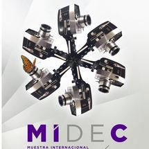 Decimosexta edición de la Muestra Internacional de Cortometrajes de la Universidad de La Laguna (MIDEC)