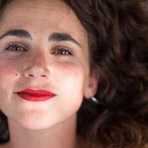 Entrevista a Ida Susal