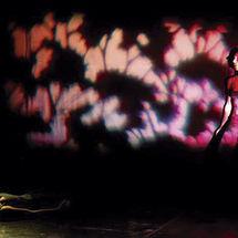 'Relicto', dos solos y un dúo por La Reversa