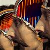 'Espejos' Quantum Ensemble