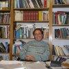 'El misterio de los manuscritos del Mar Muerto:...