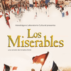 'Los Miserables'