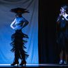 Cía Flamencuría Obdulia Busto en ESCENA +...