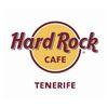 Hard Rock Café Live Music