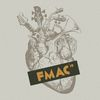 FMAC19: Stylish Proyect