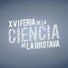 XVI Feria de la Ciencia de La Orotava: Fermentos...
