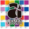 ARN Culture & Business Pride - Martes