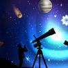 finde astronómico