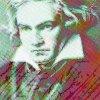 Beethoven y otros héroes