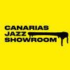 X Canarias Jazz Showroom