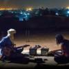 Cine MUMES: 'Mali Blues'