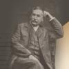 Galdós: 100 años en 100 obras
